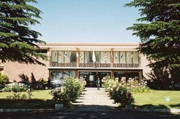 konal sa v Rocca di Papa v dňoch 31. mája - 2. júna 2006